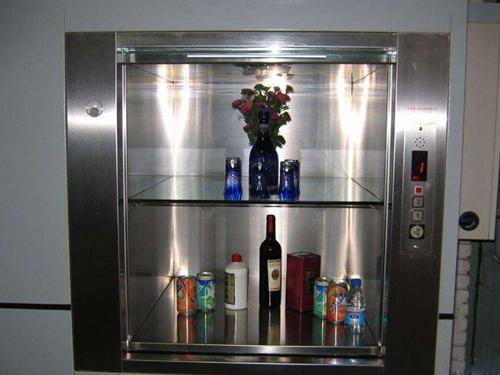 餐廳傳菜電梯價格_優良的傳菜電梯烏魯木齊哪里有售
