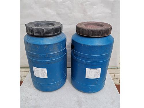 铸造醇基涂料-水基复合涂料厂家-水剂高铝复合涂料厂家