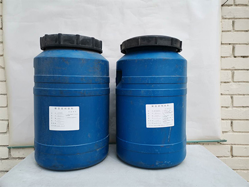 醇基消失模涂料-厂家的铸造用醇基涂料-供应铸造系列涂料