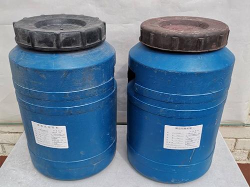 铸造醇基涂料-水剂氧化镁复合涂料厂家-水剂锆英粉涂料厂家