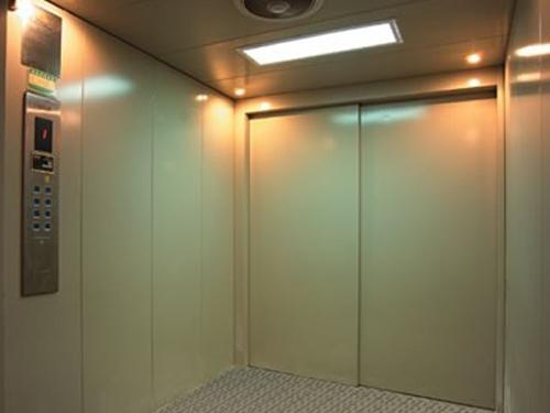 货梯维保-新疆载货电梯代理-新疆载货电梯销售公司