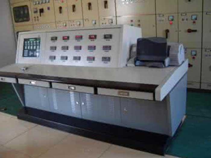 寧夏DCS控制系統-寧夏高質量的供銷 寧夏DCS控制系統