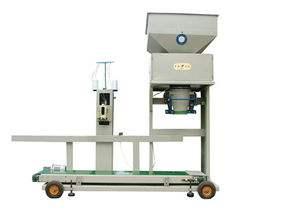 阿勒泰包装秤生产厂家-伊犁哈萨克自治州新款新疆包装秤哪里买