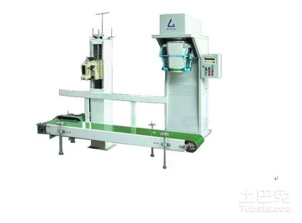 新疆全自动包装秤|高质量的新疆包装秤伊犁合力电子衡器供应