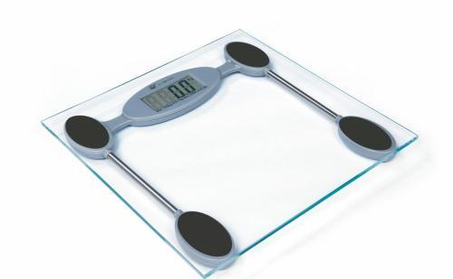 哈密人体秤哪家好-伊犁合力电子衡器-名声好的新疆人体秤公司