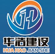 沧州农邦畜牧设备有限公司