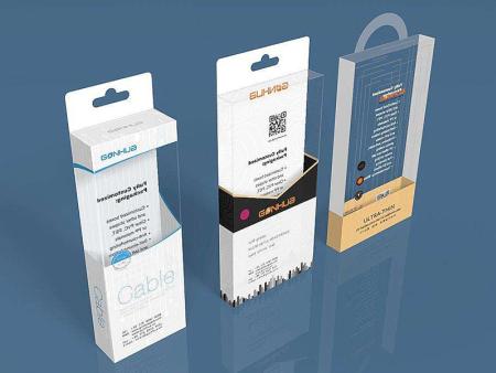 电子产品包装吸塑托盘_优良的吸塑电子托盘供应商当属淦胜塑料制品厂