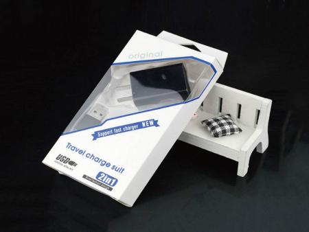 廣州吸塑電子托盤價格|哪里能買到有品質的吸塑電子托盤