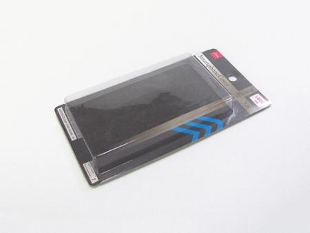 五金电子吸塑托盘厂家-广州五金电子吸塑托盘