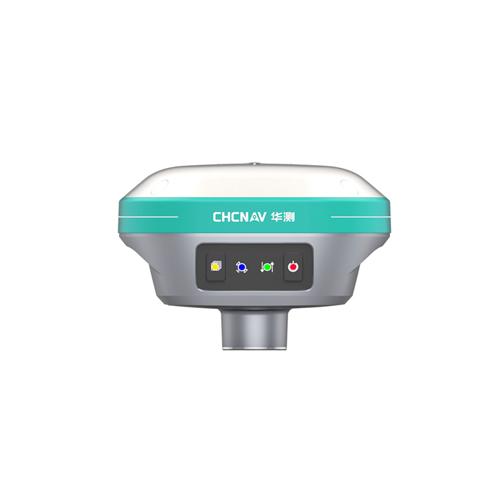 湖南價格超值的郴州GPS測地型gnss接收機供銷商金點測繪