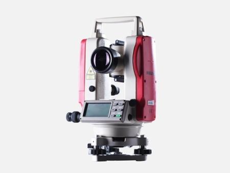 购买实惠的经纬仪选择郴州金点测绘仪器 -衡南经纬仪