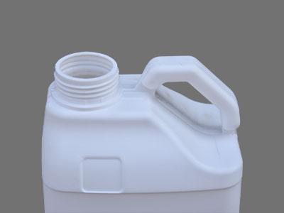 30L农药瓶销售-湖南25L农药瓶-湖北25L农药瓶