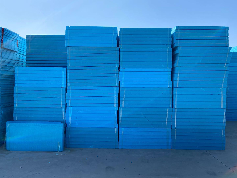 银川挤塑板,挤塑板厂家,挤塑板加工