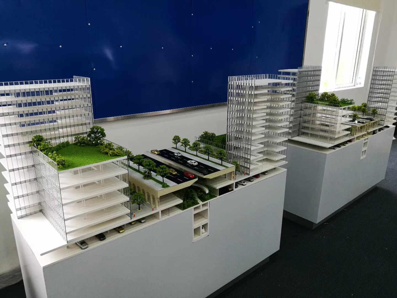 的各种沙盘模型制作推荐精翰建筑沙盘模型设计制作_各种沙盘模型制作多少钱