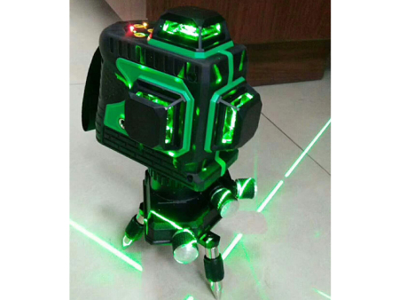 郴州金点测绘仪器_激光水平仪价格优惠 蒸湘激光水平仪