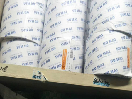 密封圈-抚顺橡胶密封圈厂家-抚顺橡胶密封圈价格