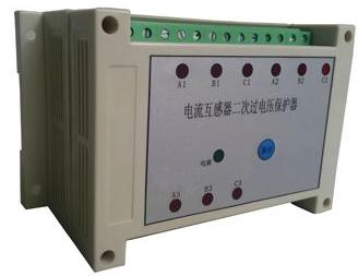 VCTB700-6过电压保护器-VCTB700-12