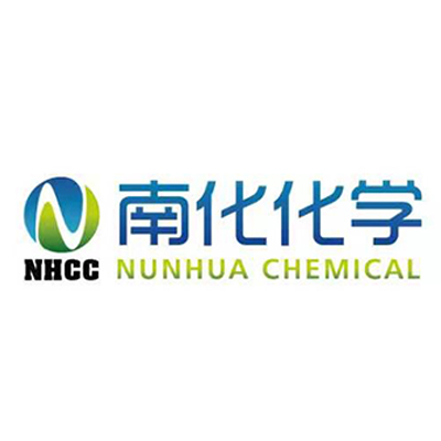 南化化学股份有限公司