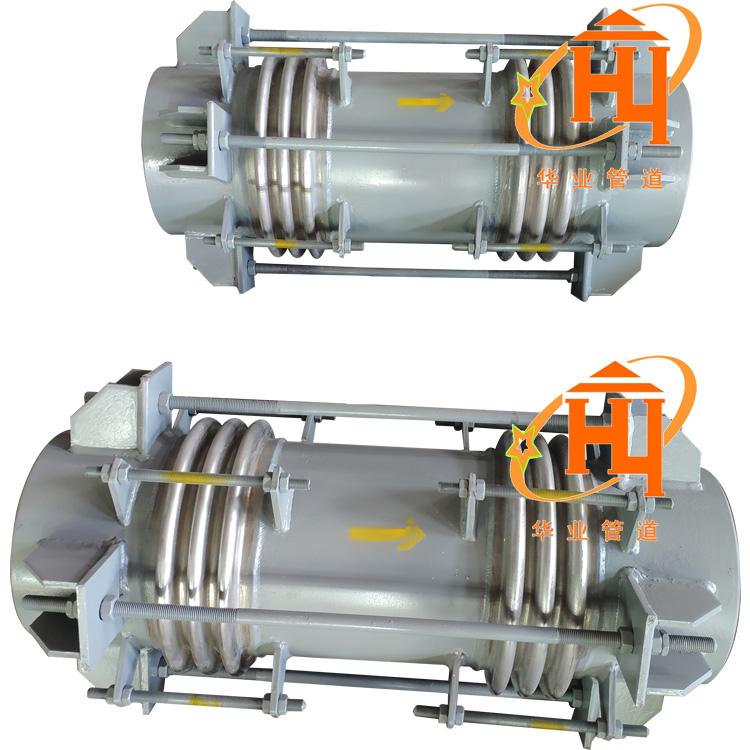 大拉杆波纹补偿器生产厂家-哪里能买到优惠的大拉杆补偿器