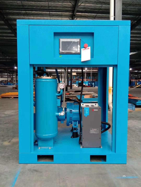 上海螺杆机价�r值格 大量供应耐用的螺杆机