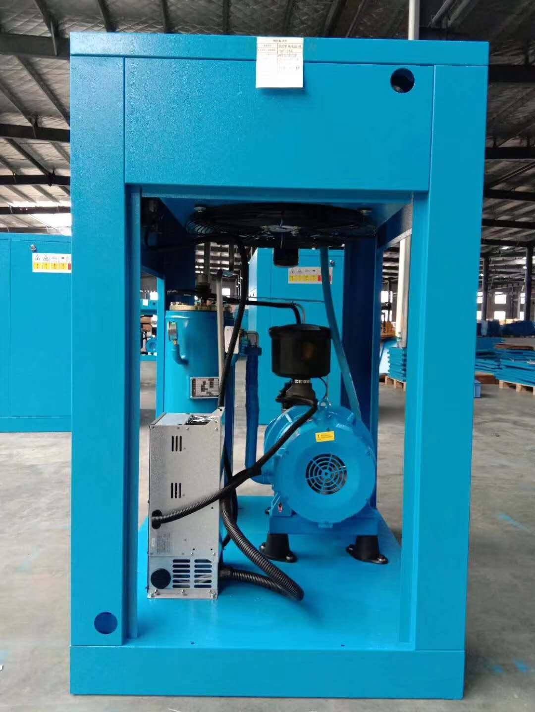 上海螺杆空压机品牌-浙江价格合理的螺杆机