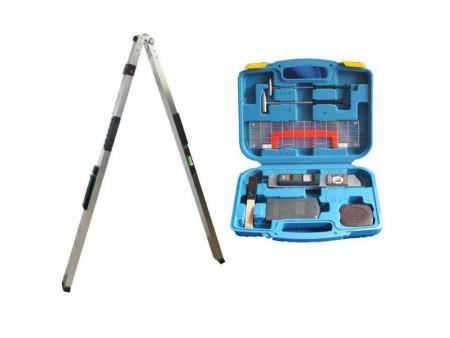 购买新品工程检测尺选择郴州金点测绘仪器 ,耒阳工程检测尺