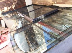 通風天窗價格-上海通風天窗訂做-上海通風天窗公司