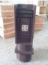 9 LZZX-10Q 100/5-1 PGC1-6 電壓隔離車