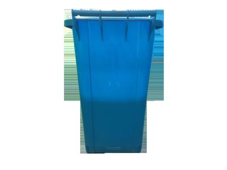 甘肃垃圾箱-兰州垃圾桶批发-甘肃垃圾桶厂家-欢迎联系甘肃华腾