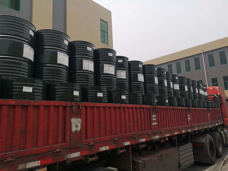 三乙醇胺 工業級 97含量  220kg/桶 現貨發貨