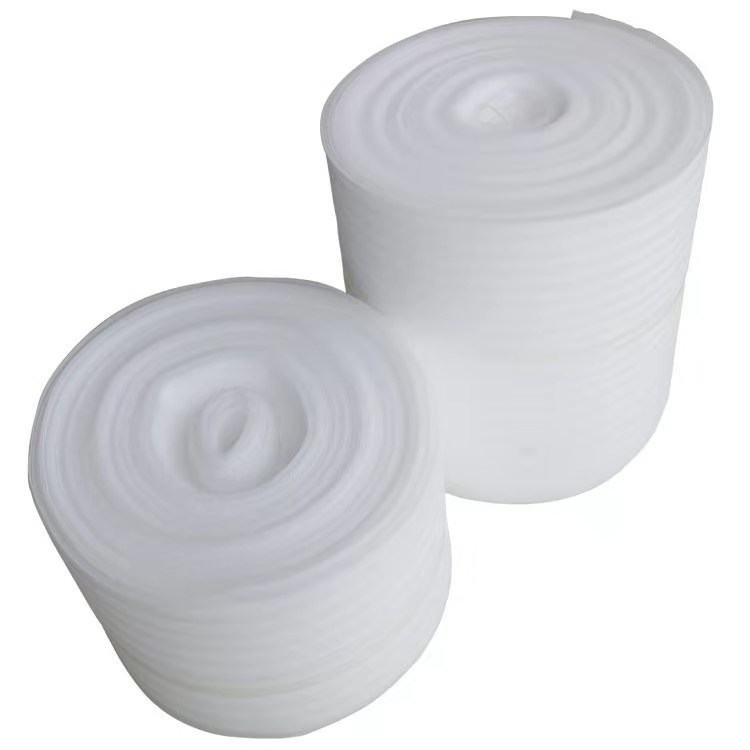 临沂优良的珍珠棉提供商_临沂塑料菜板厂
