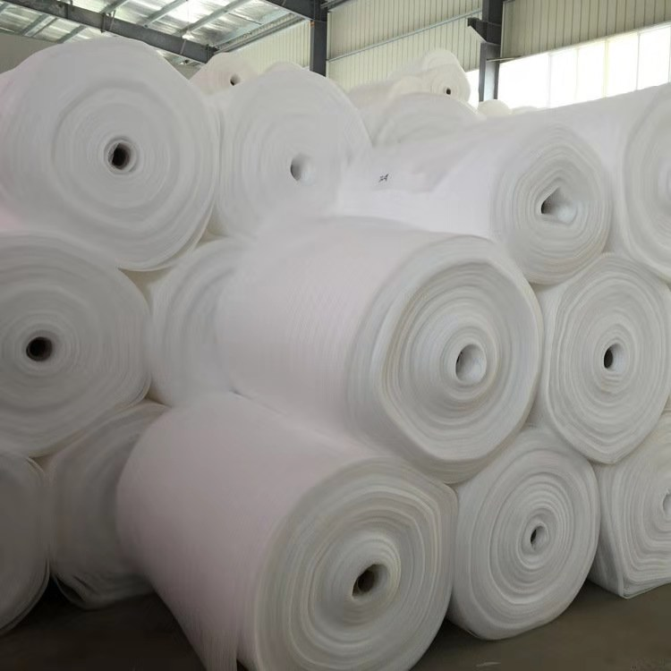 山东地区好的珍珠棉,临沂珍珠棉厂