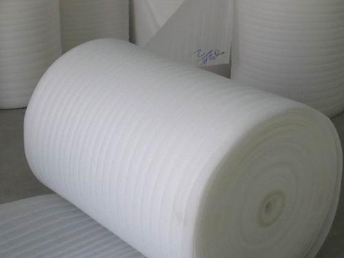 珍珠棉市场新行情资讯|山东珍珠棉厂家