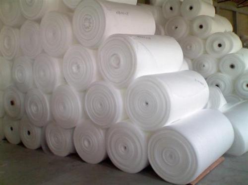 临沂价位合理的珍珠棉推荐 塑料菜板厂