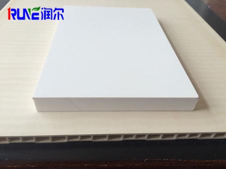 PVC板批发-河北PVC发泡板-邯郸PVC发泡板