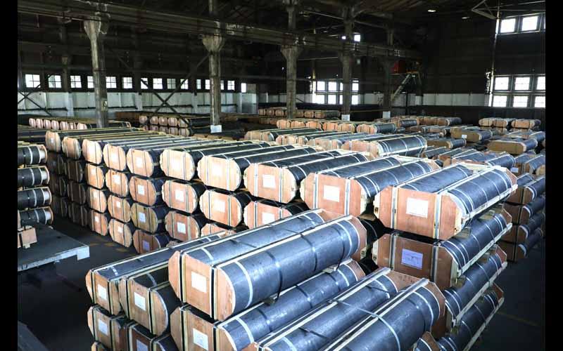 碳素石墨電極報價|聲譽好的石墨電極生產廠家