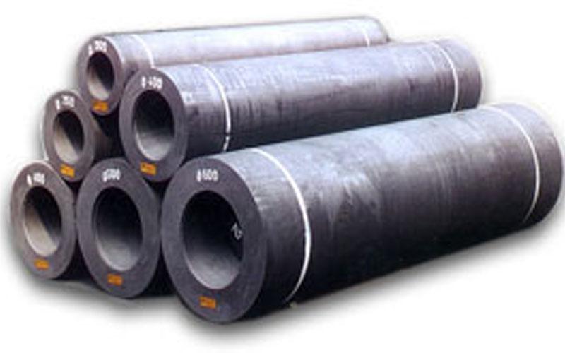 300石墨電極生產廠家-300電極石墨-300電極石墨報價