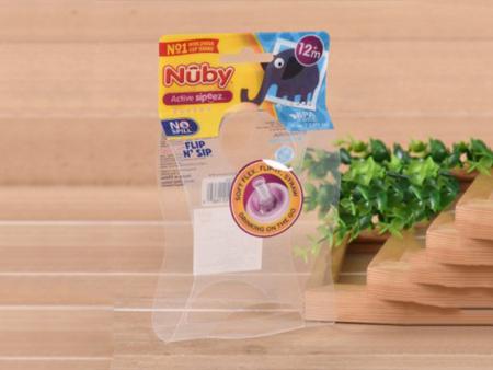 医用吸塑盒定制|口碑好的吸塑生产厂家