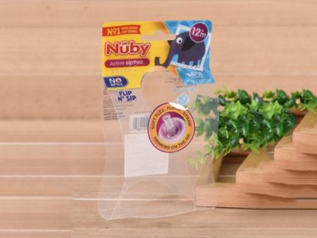 医疗吸塑盒-广州吸塑盒子报价-广州吸塑产品生产厂家