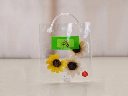 吸塑盒公司-吸塑包裝盒廠家-生產吸塑廠家