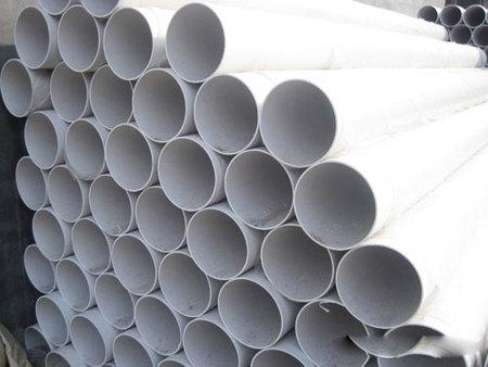 排水管多少錢-新型優良pvc排水管供應