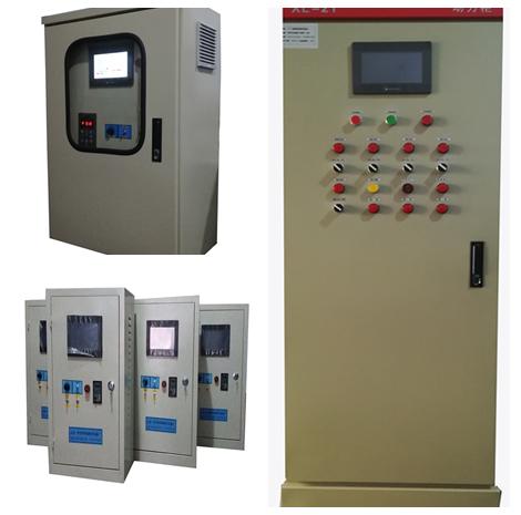 PLC触摸屏配料控制系统供应商-青州PLC触摸屏控制系统价格