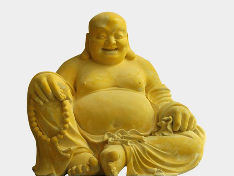 南陽雕塑廠 訂制宗教系列雕塑