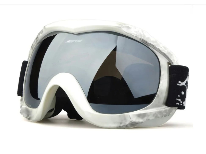 江苏防雾UV油墨代理加盟-好的防雾UV油墨供应