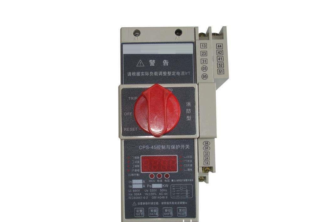HD5130-ST504-ST505