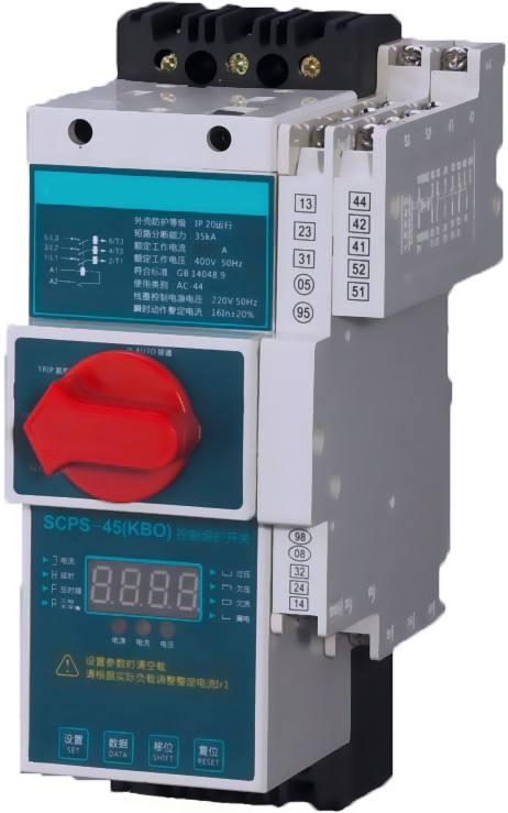 YD2320-L2-MC10E200-MC10E400