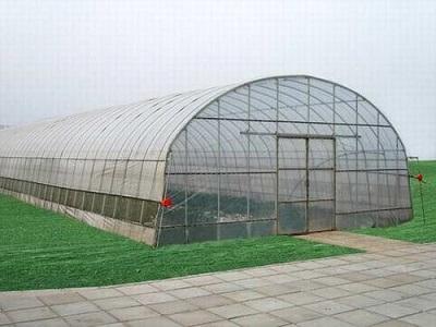 连栋薄膜温室设计建设-江西薄膜温室设计建设-江西薄膜温室造价