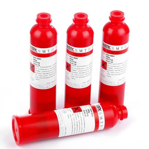 紅膠銷售-富偉防靜電為您提供質量有保證的紅膠