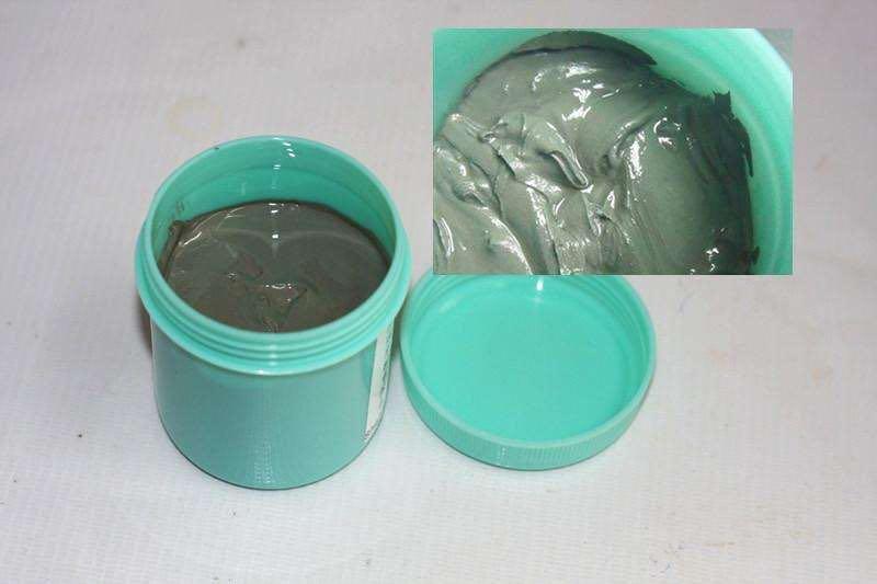 無鉛錫膏廠家_富偉防靜電為您提供不錯的無鉛錫膏