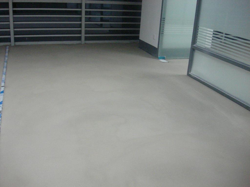 西寧水泥自流平-青海水泥自流平認準青海奧格涂裝工程